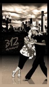 312 Movement Chicago