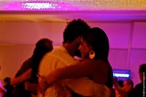 Katia Alferova. Chicago Tango Week 2012
