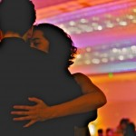Delphine Lourtau. Chicago Tango Week 2012