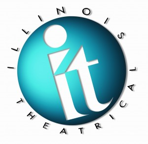 Illinois Theatrical on sale at Chicago Dance Supply