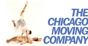 chicago-moving-company