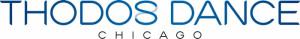 Thodos_2012_logo