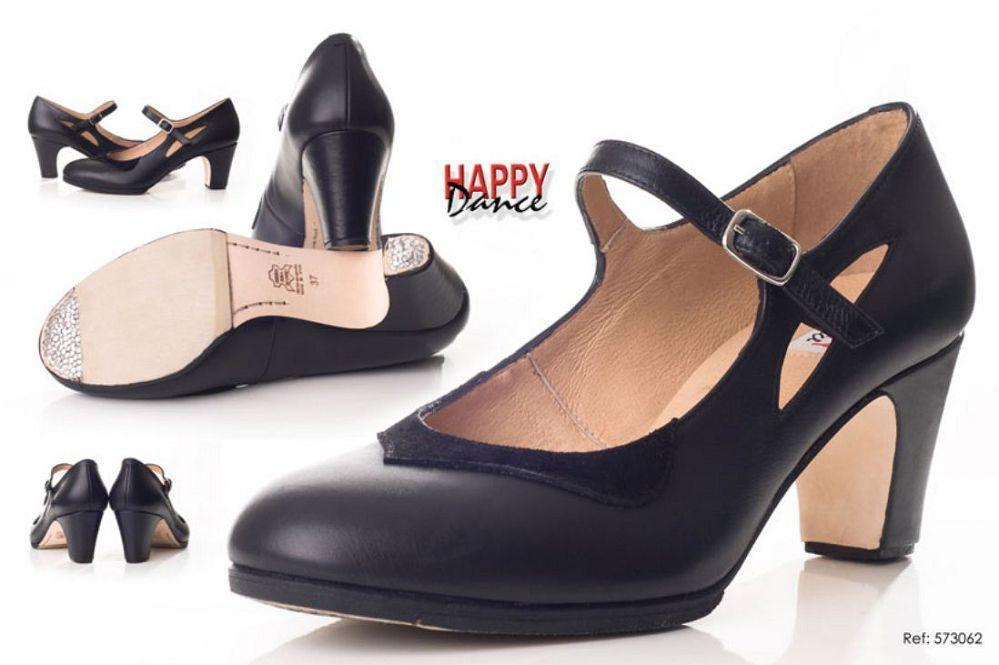 Happy Dance Pro Shoe 573062