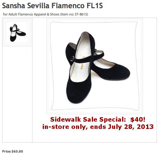 CDS_flamenco_sale1