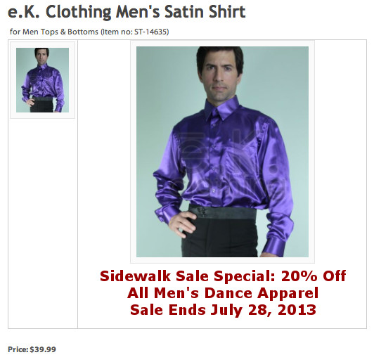 CDS_men_ballroom_shirt_sale1