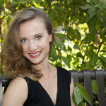 *Gretchen LaWall is a River North Dance Chicago companymember as well as aFletcher Pilates® Qualified Teacher.