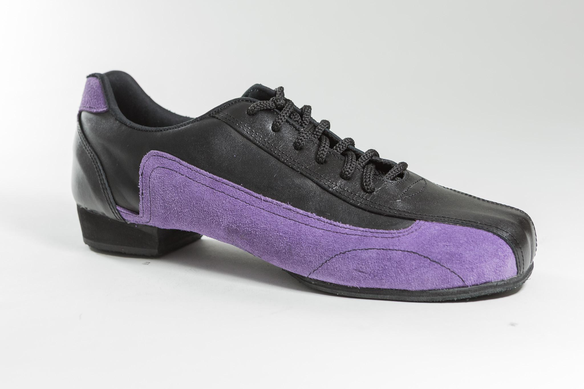 FABIO Shoes 230