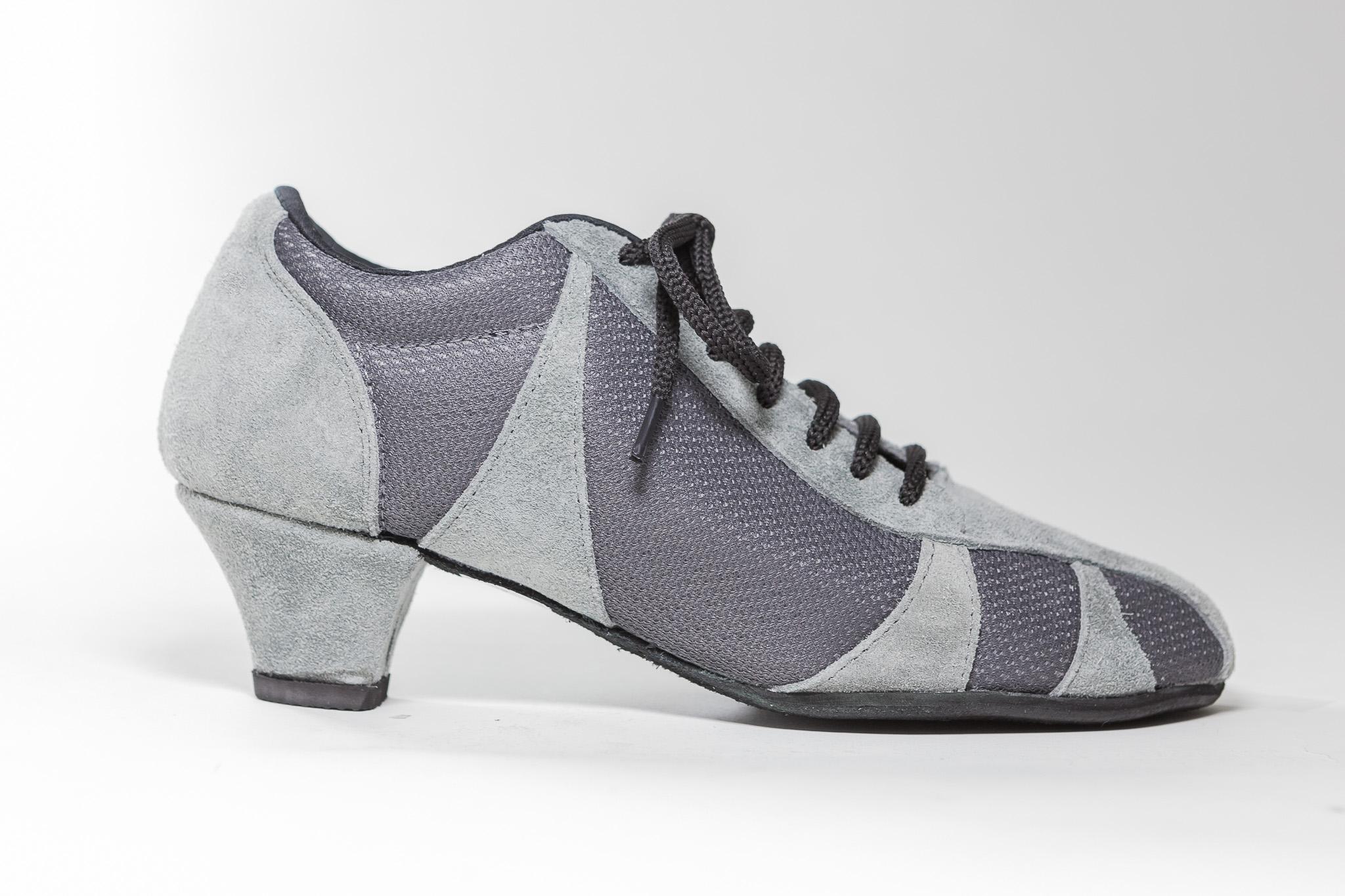 FABIO Shoes 500