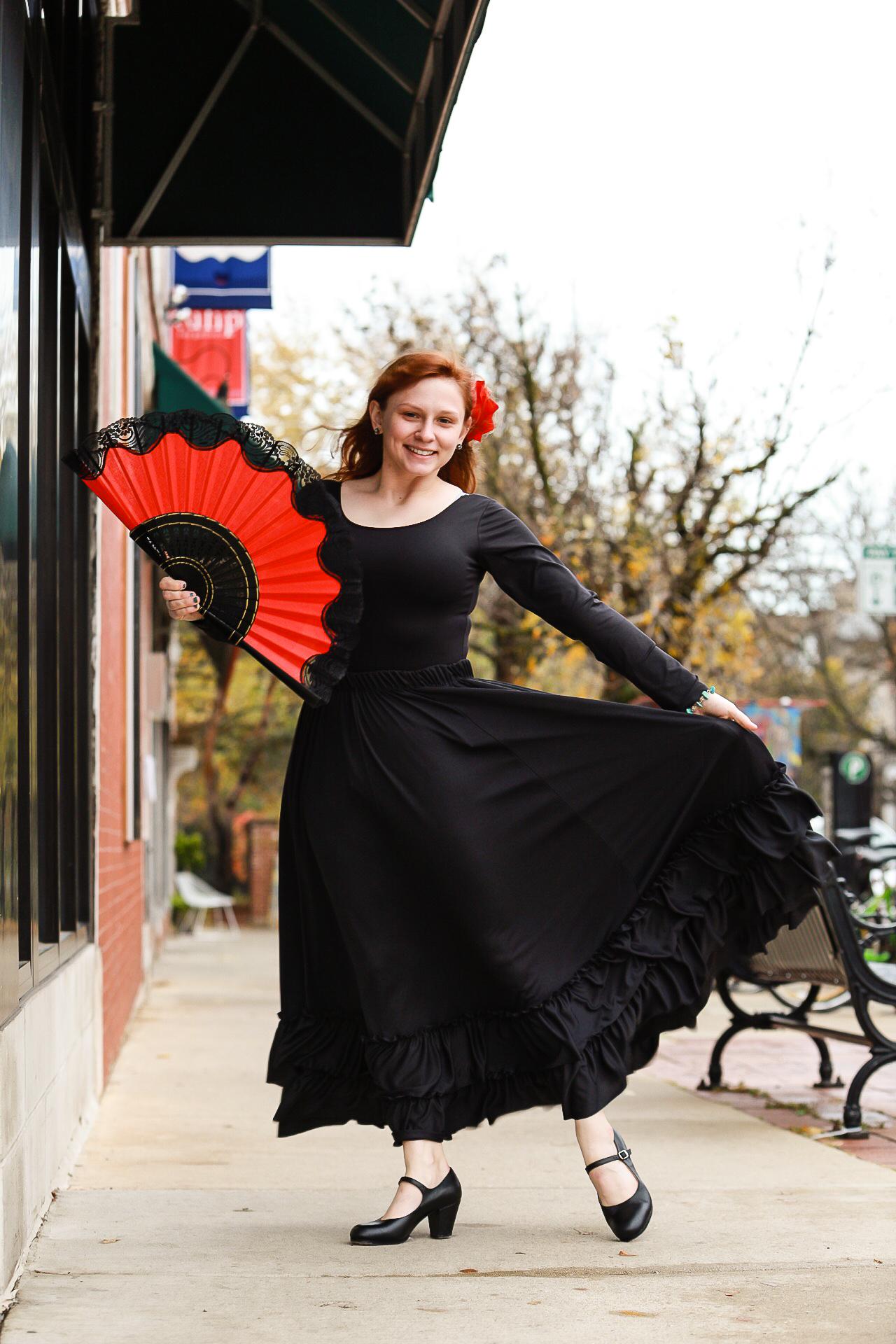 brenna-flamenco-2