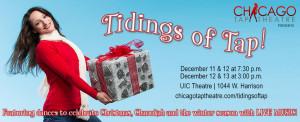 Tidings-2015_HomePage-Banner-Image