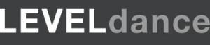 LEVELdance Logo