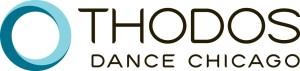 Thodos logo
