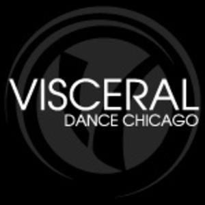Visceral Logo
