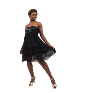 Drisa Sale Dress 4