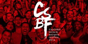 CSBF Logo
