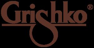 Grishko_Logo