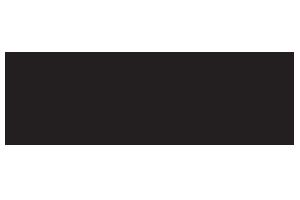 Repetto Logo Large
