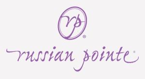 Russian Pointe logo