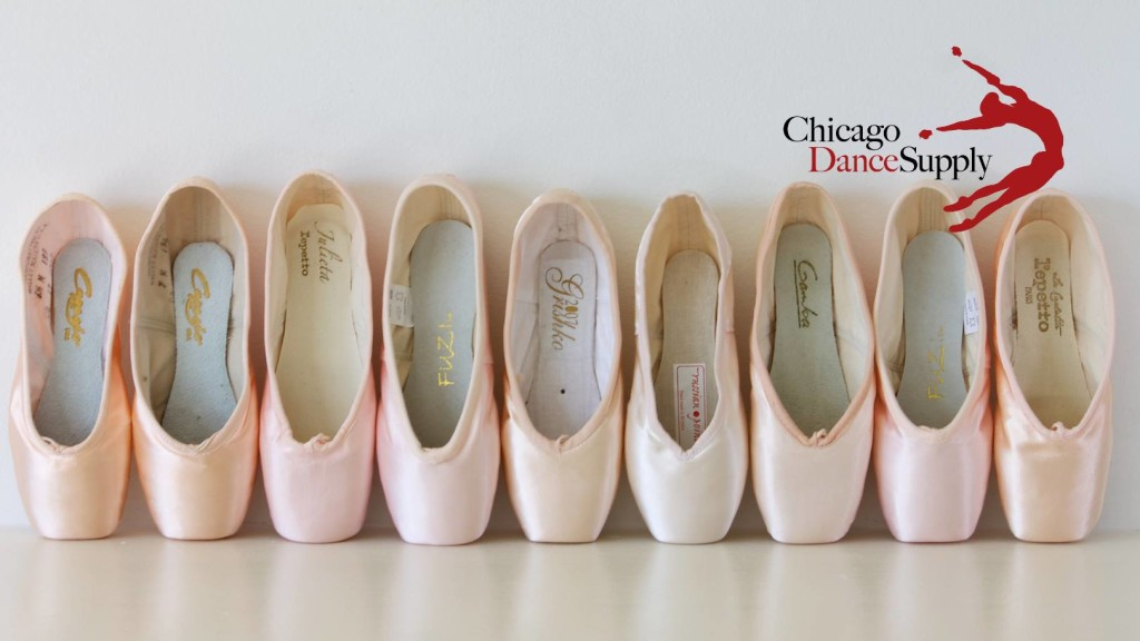 cds-pointe-shoes