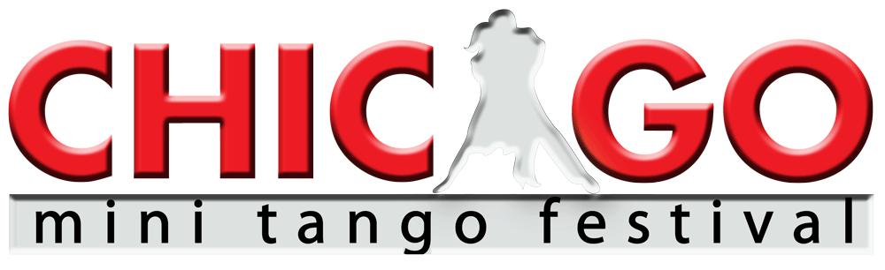 mini tango