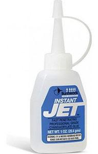 Bunheads Instant Jet Glue