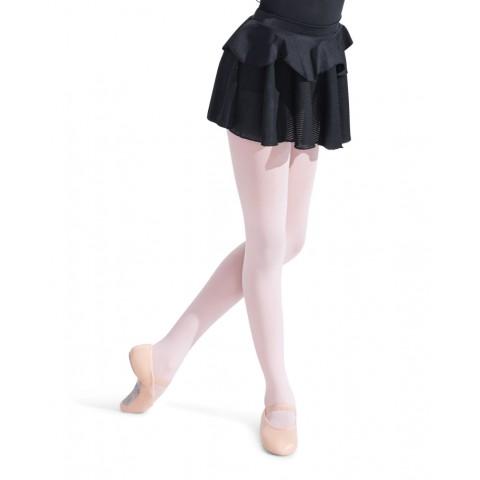 Capezio Rosaria Skirt