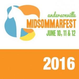 midsommarfest 2016