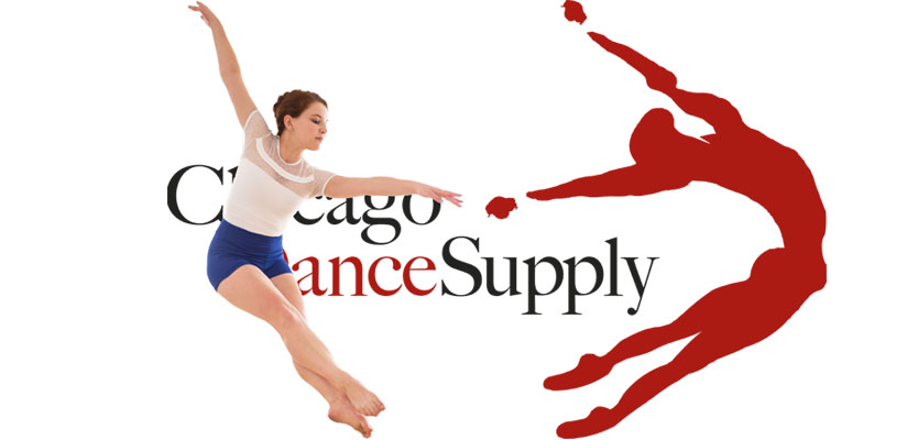 Chicago Dance Supply