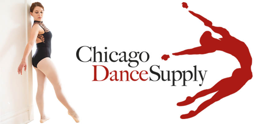 Tights Tuesdays at Chicago Dance Supply